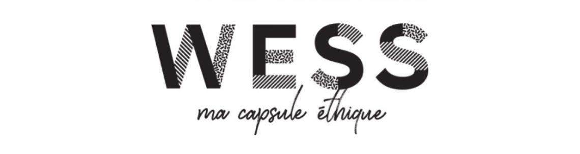 capsule éthique wess