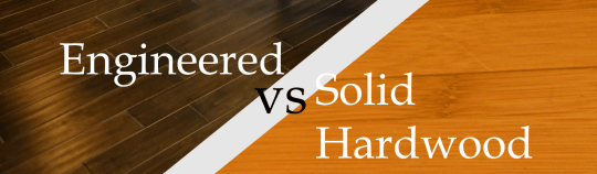 Engineered vs Solid Hardwood  Which Is Best   hardwood flooring