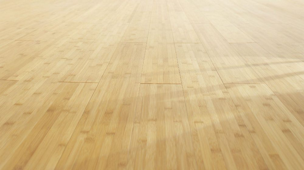 Image Result For What Is The Best Thing To Clean Wood Floors