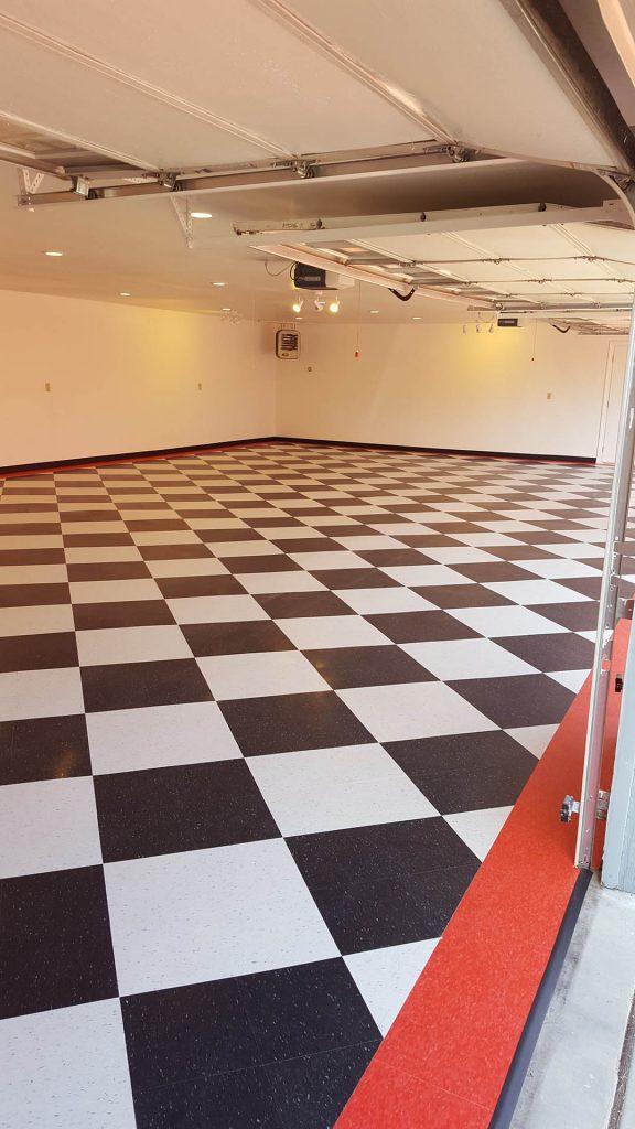 hardwood carpet vinyl epoxy