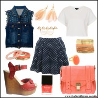 Outfit of the Day - February 16, 2013