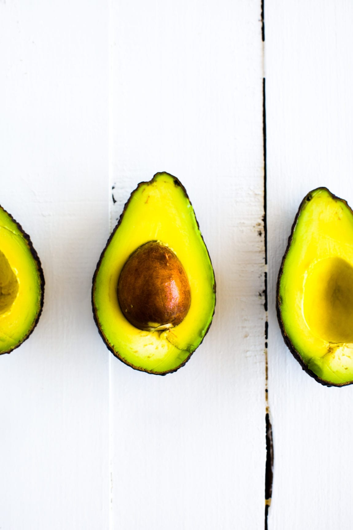 broad-bean-tarragon-avocado-crostini-5-of-11