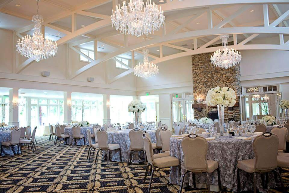 AshleyAlfredoWedding_EventDesignRoom