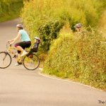 Our cycling vacations with #CAABike