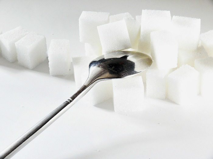 Sugar and Fat, Are They Good or Bad
