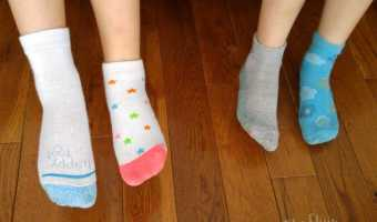 I Don't Pair Socks #butIvaccinate