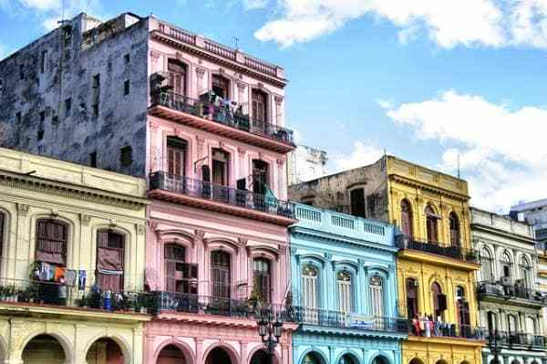 How to Explore the fascinating Cuba as a Family