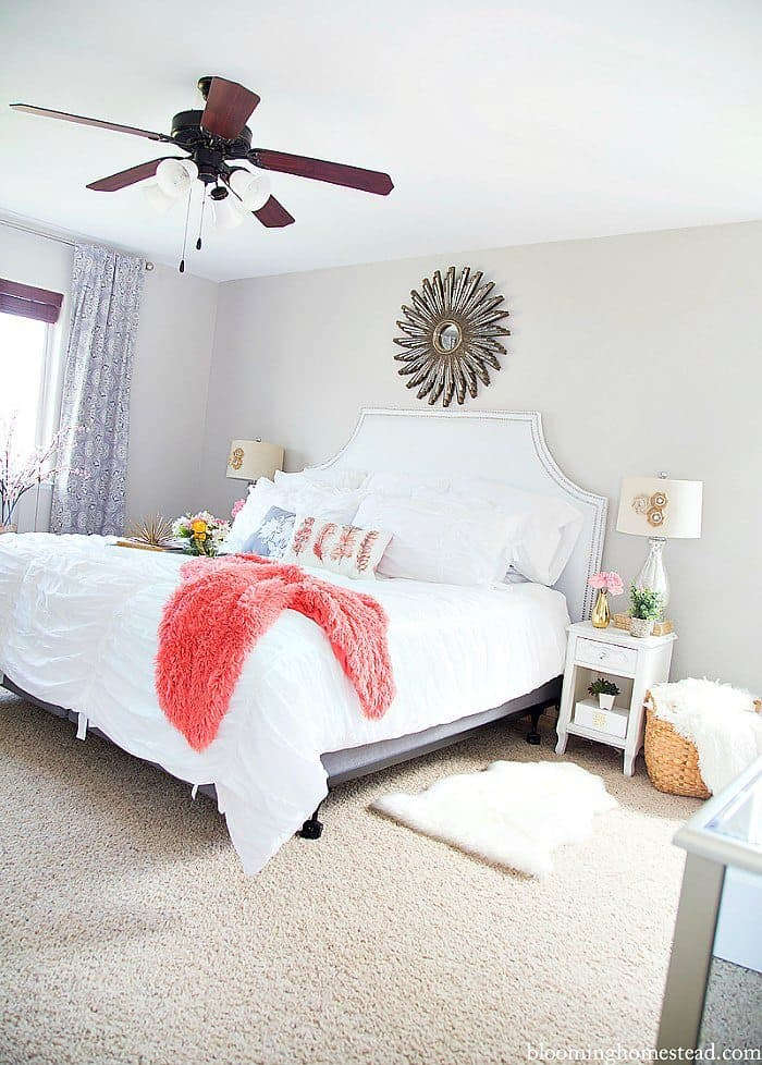 20 Master Bedroom Decor Ideas 20 Master