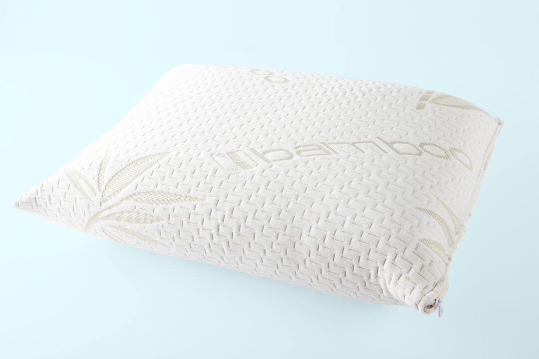 latex pillow the foam king