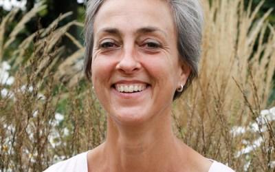 Mindfulness – Karen Liebenguth #56