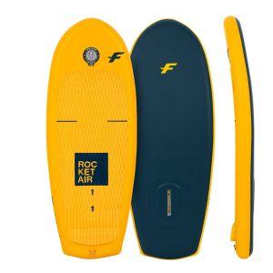 F One Rocket Air Surf
