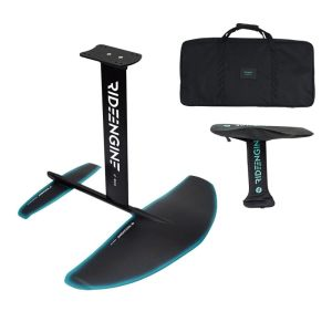 Ride Engine Futura SUP Foil Package