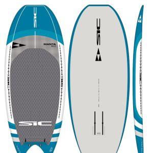 SIC Manta Surf Foil SF2