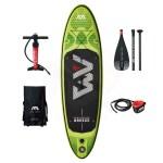 Aqua Marina Breeze SUP pack