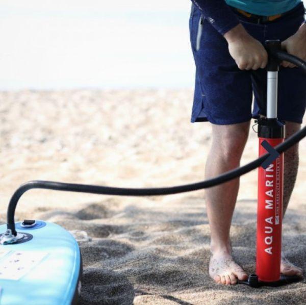 Aqua Marina Hand Pump for iSUP