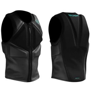 RIDE ENGINE Empax Vest