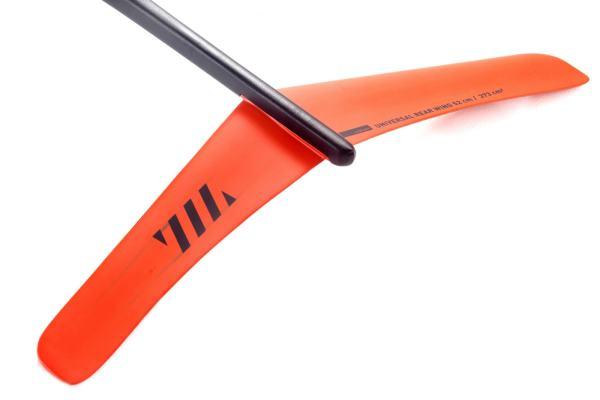 RRD universal stab 373 Y25