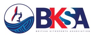BKSA Wing Surf logo