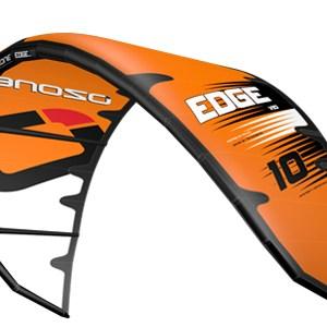 OZONE Edge V10 orange