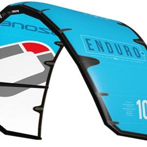 OZONE Enduro V3 blue