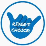 RIDERS CHOICE Outline