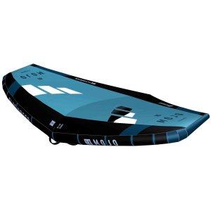 Flysurfer Mojo Blue