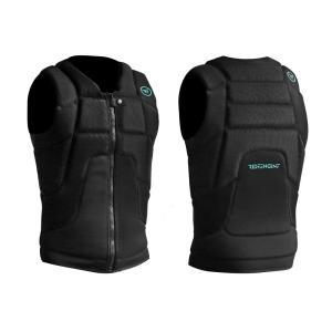 RIDE ENGINE Defender vest