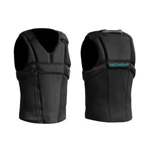 RIDE ENGINE spirit vest
