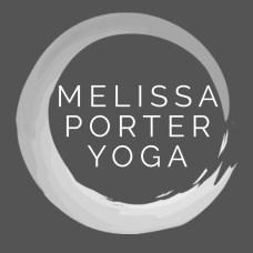 melissa porter yoga vinyasa flow