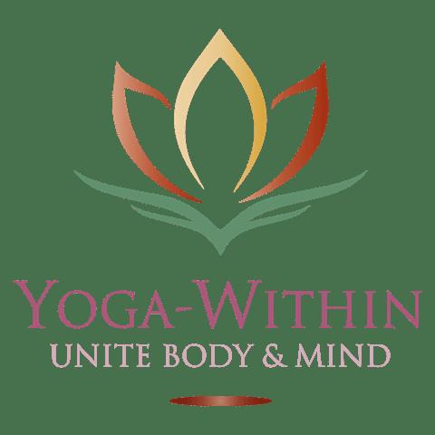 Fold Yoga Flow