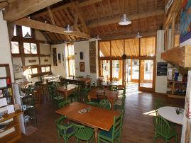 Fold Cafe