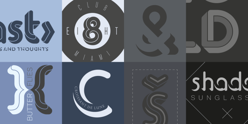 Bron [3 Fonts] | The Fonts Master