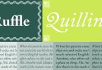 Adobe Caslon Pro Super Family [6 Fonts] | The Fonts Master