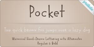 Pocket Px