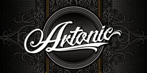 Artonic