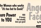 Filmotype Arthur [1 Font] | The Fonts Master