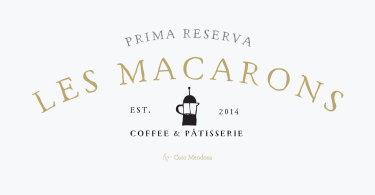 Macarons [7 Fonts] | The Fonts Master