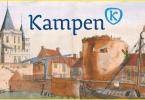 Pskampen [4 Fonts] | The Fonts Master