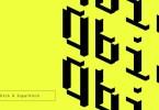 Qbig [3 Fonts] | The Fonts Master