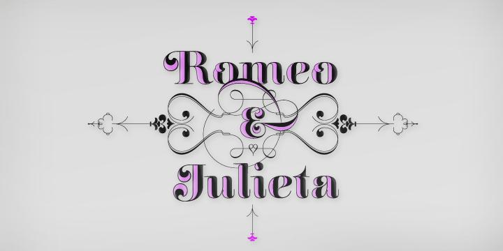 Reina [12 Fonts]   The Fonts Master