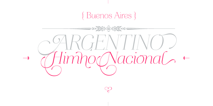 Aire Super Family [13 Fonts] | The Fonts Master