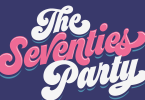 Seventies [6 Fonts] | The Fonts Master