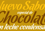 Chocolate Ot [1 Font] | The Fonts Master