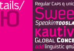 Kautiva Pro Super Family [5 Fonts] | The Fonts Master