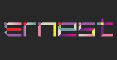 Ywft Designgraphik Aka Unfinished [5 Fonts] | The Fonts Master