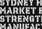 Ywft Estenceler [5 Fonts] | The Fonts Master
