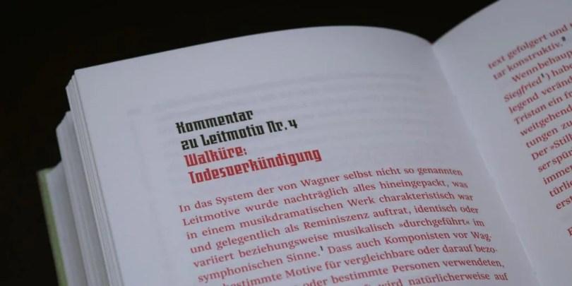 Jaf Johannes [2 Fonts] | The Fonts Master