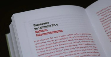 Jaf Johannes [2 Fonts]   The Fonts Master