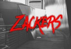 Zackers Brush [1 Font] | The Fonts Master