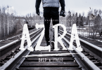 Azra [2 Fonts] | The Fonts Master